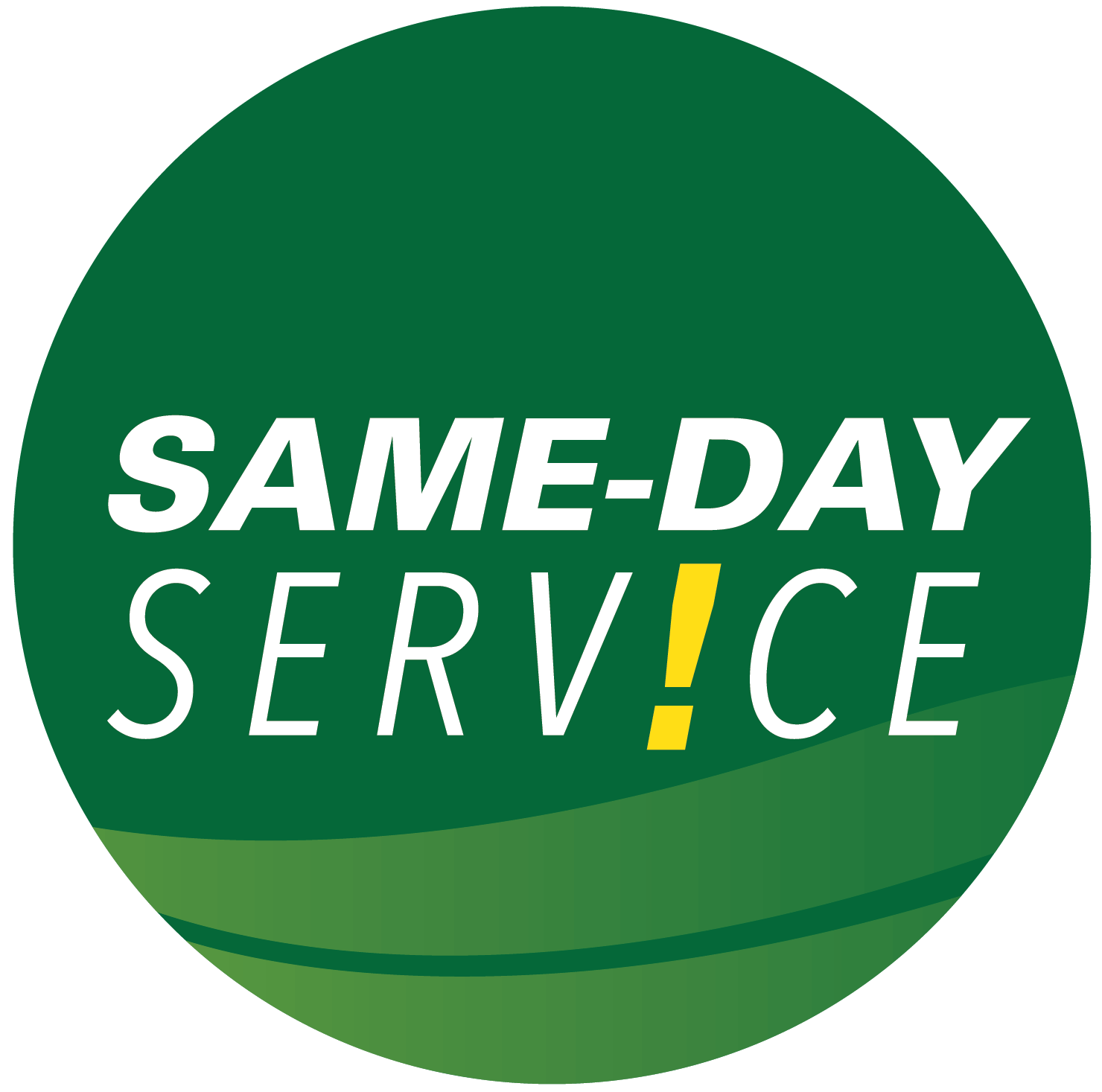 Same Day Logo